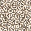 Dots Leopard Skin (Original)