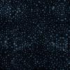 Dewdrops (Original)