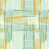 Overlapping Textured Stripe Brushstrokes. (Original)