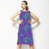 Geco in the Jungle (Dress)