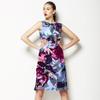 Rose Daube (Dress)