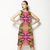 String Flowers (Dress)