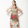Poppies (Dress)