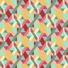 Geometrix (Original)