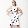 Bluebird (Dress)
