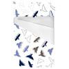 Bluebird (Bed)
