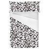 Papercut Floral (Bed)