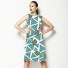 Geo Ethnic (Dress)