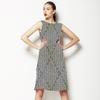 Knitting (Dress)