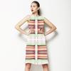 Textured Cloth (Dress)