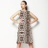 Animal Skin 02 (Dress)