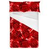 Digital Rose 0001 (Bed)