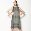 Birdview (Dress)