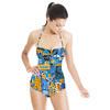 Matisse (Swimsuit)