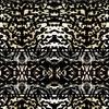 Animal Striped Print (Original)