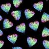 Gem Heart (Original)