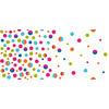 Bubbles and Dots (Original)
