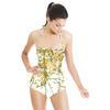 Rainforest (Swimsuit)