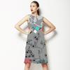 Pietra (Dress)
