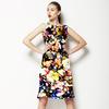 Flowers Garden (Dress)