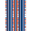 Stripes Stripes Stripes (Original)