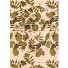 510 Botanical Camouflage (Original)