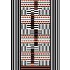 Spotty Stripes (Original)