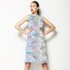 Light Texture 2 (Dress)