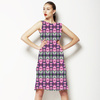 Abstract Shapes (Dress)
