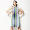 Sport Stripe (Dress)