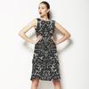 Layered Lace (Dress)