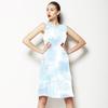 Light Blue Texture (Dress)