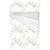 Wild Florals (Bed)