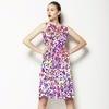 Bright Petal Dance (Dress)