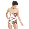 Venus Garden (Swimsuit)