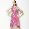 Harajukublom (Dress)