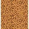 Leopard Pattern 0001 (Original)