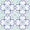 Adrianna Textured Tile (Original)