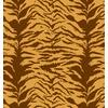 Tiger Skin Pattern (Original)