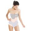 Pastel Cells (Swimsuit)