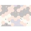 Pastel Cells (Original)