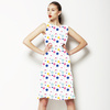 Painted Dots 2 (Dress)