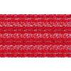Rose Stripe (Original)