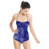 Rococo Boho (Swimsuit)