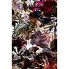 Stylize Botanical Flowers (Original)