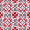 Blood Tiles (Original)