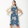 Butterflies3 (Dress)