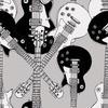 Guitars (Original)