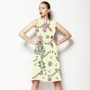 Birds_case (Dress)