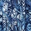 Ethnic Blue (Original)